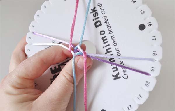 tutoriel-bracelet-cola-de-souris