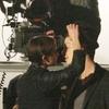 Emma_Watson_Emma_Watsoncontinuesfilming_Kl_Kav_Kr_Ww_Ytl.jpg