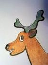 Caribou PG