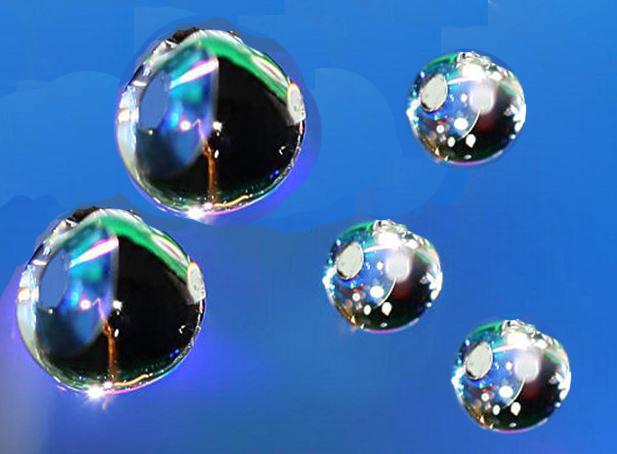Aquaperle (3)