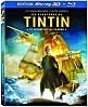 Les Aventures de Tintin - Le Secret de la Licorne 3D