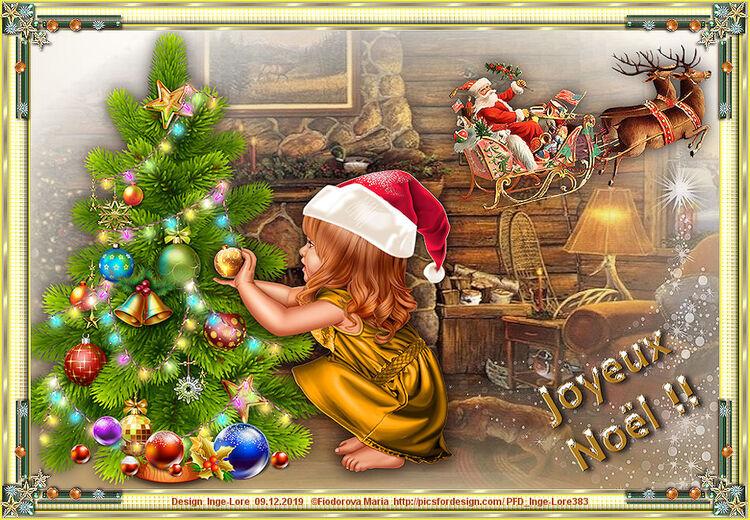 72. versions de Magie de Noël pour les enfants