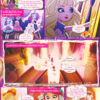 ever-after-high-magazine-N°1-TRHONECOMING-Le-Mystère-du-Bal-de-la-Destinée-BD-Exclusive (4)