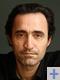 Sean Bean doublage francais par mathieu buscatto