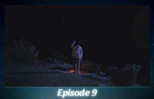 ATOTS - Episode 9