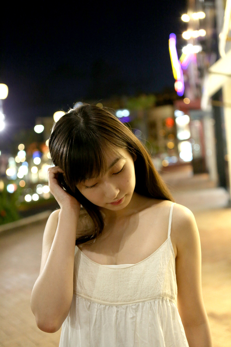 WEB Gravure : ( [Hello! Project Digital Books] -  2016.12 Vol.150  Akari Uemura )