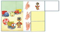 Les premiers nombres et les compétences de base mathématiques