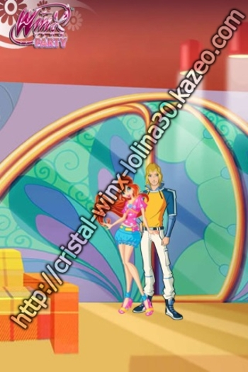 winx_party_screen4