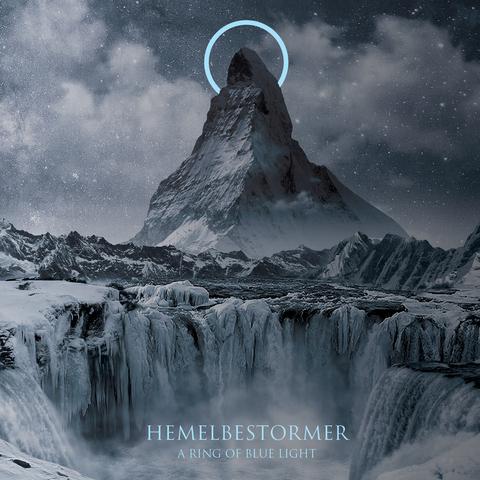 HEMELBESTORMER - Les détails du prochain album