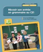 Programmation en français