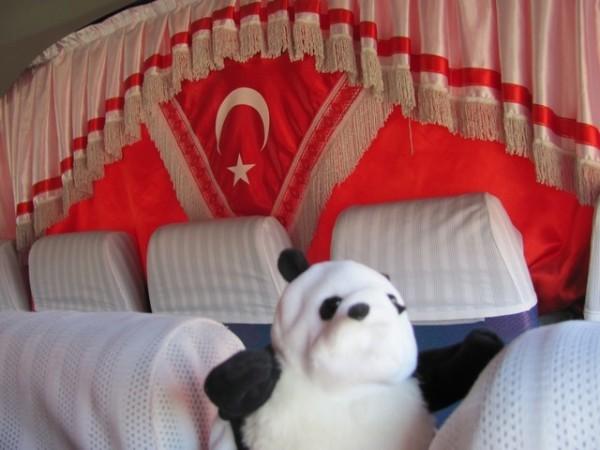 turquie 5925