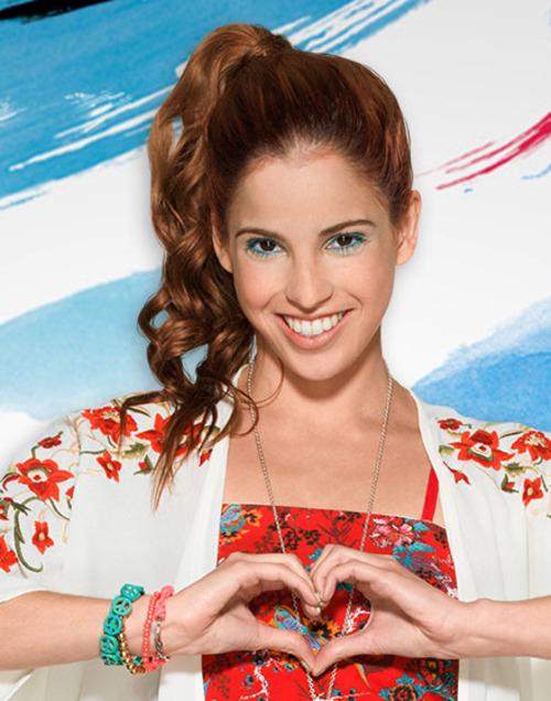 http://www.disney.pl/disney-channel/sites/default/files/local_territories/it-IT/side-characters/emea_vio_img_char_Camila.jpg