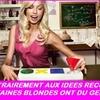 blonde genie.jpg