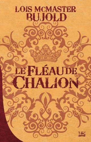 Le-Fleau-de-Chalion.jpg