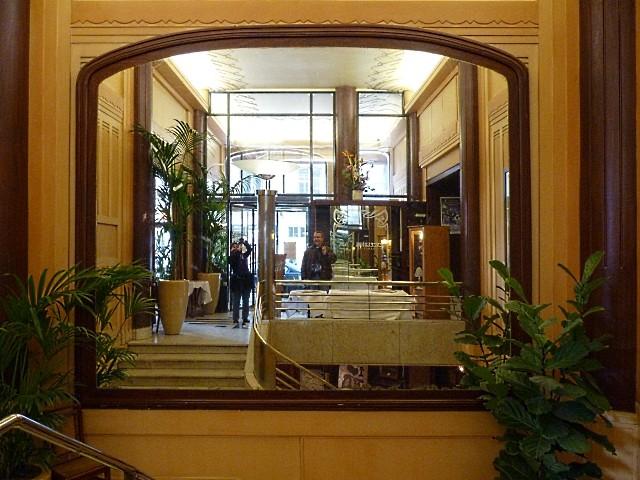 Art nouveau Nancy 22 Marc de Metz 2011