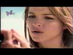 CORRETJER, Millie - De Hoy en Adelante (1999) (Chansons espagnoles)