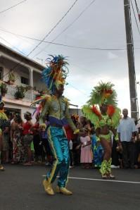 Carnaval-BT 2889