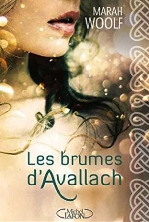 Les-brumes-d-Avallach.jpg