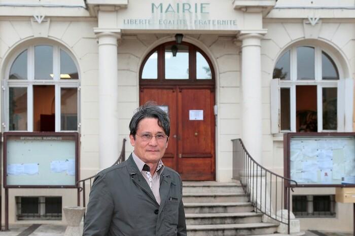 Essonne : le maire qui avait menacé des gens du voyage jugé ce mercredi