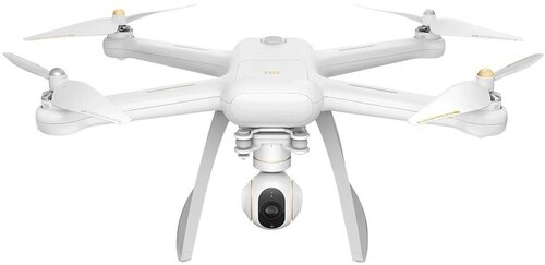 Drones profesionales baratos