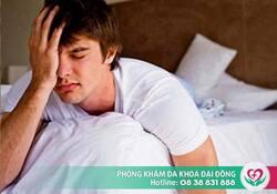 Bệnh trĩ nội độ 1 là gì nguyên nhân dấu hiệu và cách điều trị