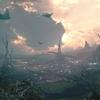 Fantasy_Art_Scenery_by_Daniel_Kvasznicza.jpg