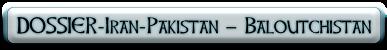AFGHANISTAN-USA - l'Otan continuera la coopération après 2014 (Clinton)