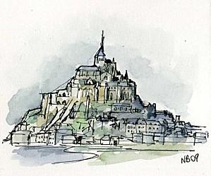 mont-saint-michel001-640x480