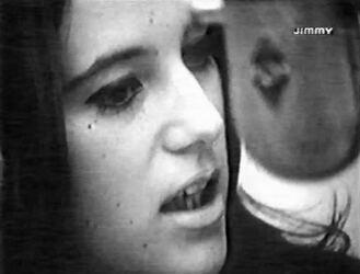 janvier 1967 / DOCUMENT EUROPE N°1