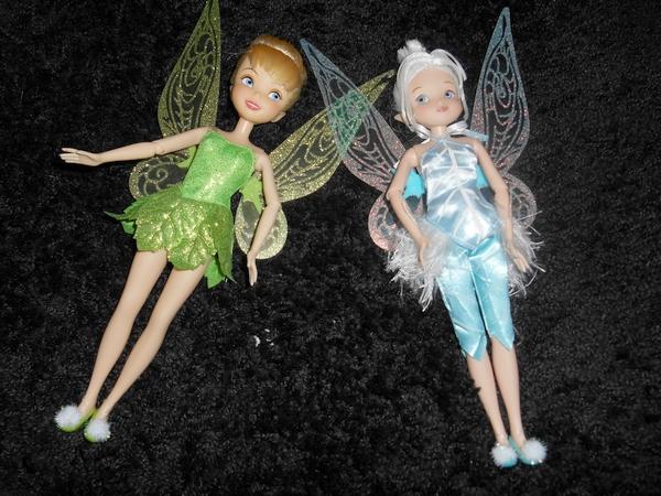 Mes poupées de disney store OvhHSzB0oNfduSiBvDkO8EbNPmo