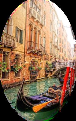 Myst Venise !