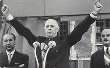 discours-1958-1969.jpg