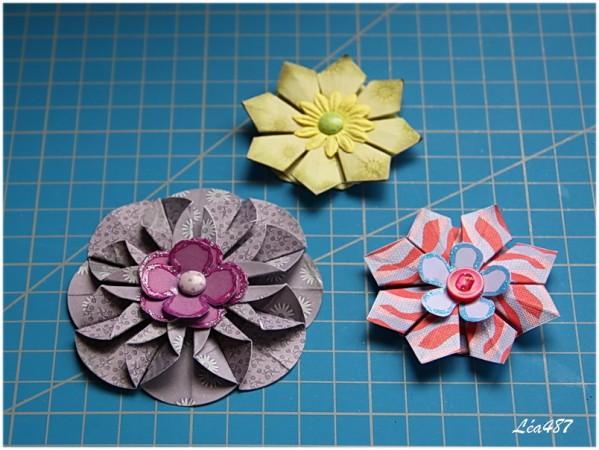 Scrap-4878-fleurs-scrap.jpg