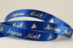 noel bleu 7