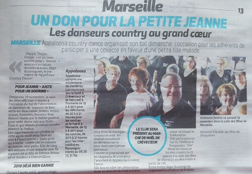 Marseille en beauvaisis 19 -11- 2017