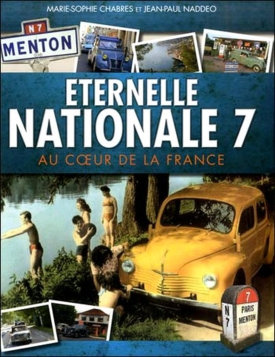 blog éternelle nationale 7