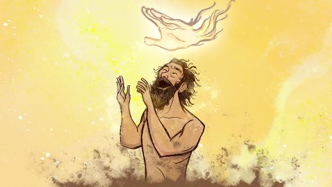 comment faire pour rencontrer dieu