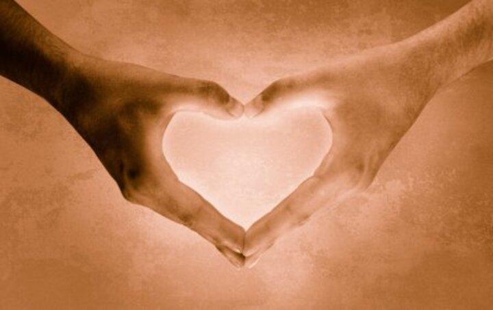 Qui peut vous séparer de son amour ?