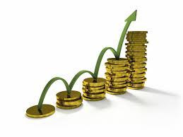 """Résultat de recherche d'images pour """"économie monétaire"""""""