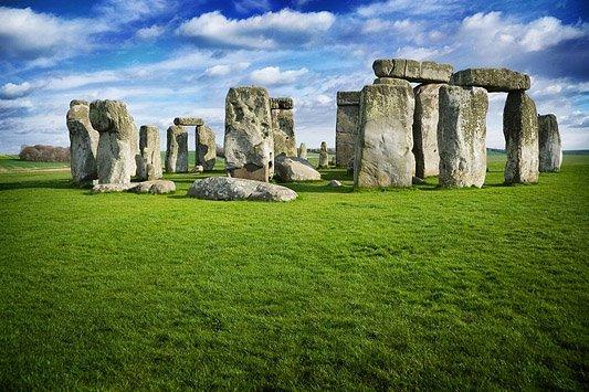 887--Stonehenge.jpg