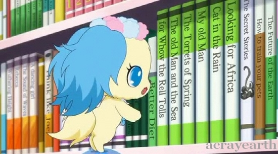 Jewelpet saison 6 épisode 7 VOSTFR (91).Movie_Instantané
