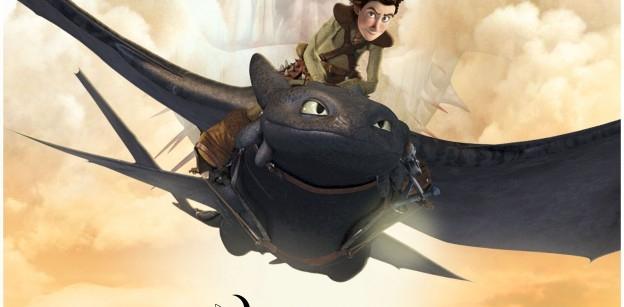 dragons-les-defenseurs-de-beurk1395312512-624x307