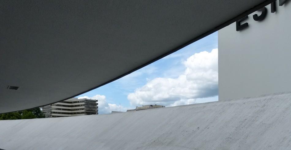 ESIEE - Amiens (3)