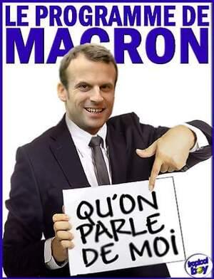 Baffe, vote, primaire, Valls et les autres c'est l'humour du vendredi.