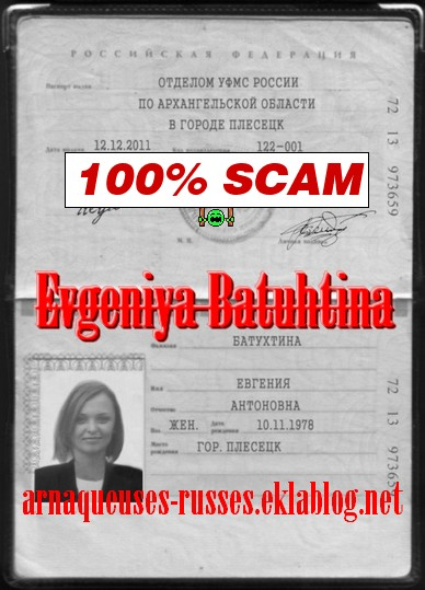 RUSSIAN-SCAMMER-167