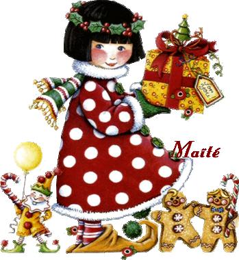 Petits Cadeaux.. N°4..suite...