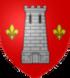 Le Vieux Epinal (88)