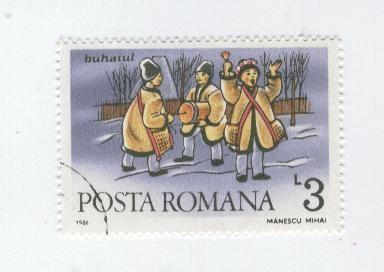 danses-folkloriques-roumanie2-1986.jpg