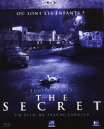 [Blu-ray] The Secret