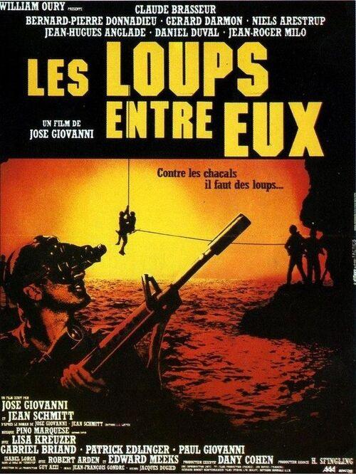 BOX OFFICE PARIS du 1er JANVIER 1986 au 07 JANVIER 1986
